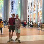 Nedelandstalige Sagrada Familia Privé Tour - de beste beleving