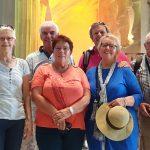 Sagrada Familia Open Inloop tour - voor alle leeftijden