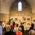Sagrada Familia grote Groepen Tour - niets wordt overgeslagen