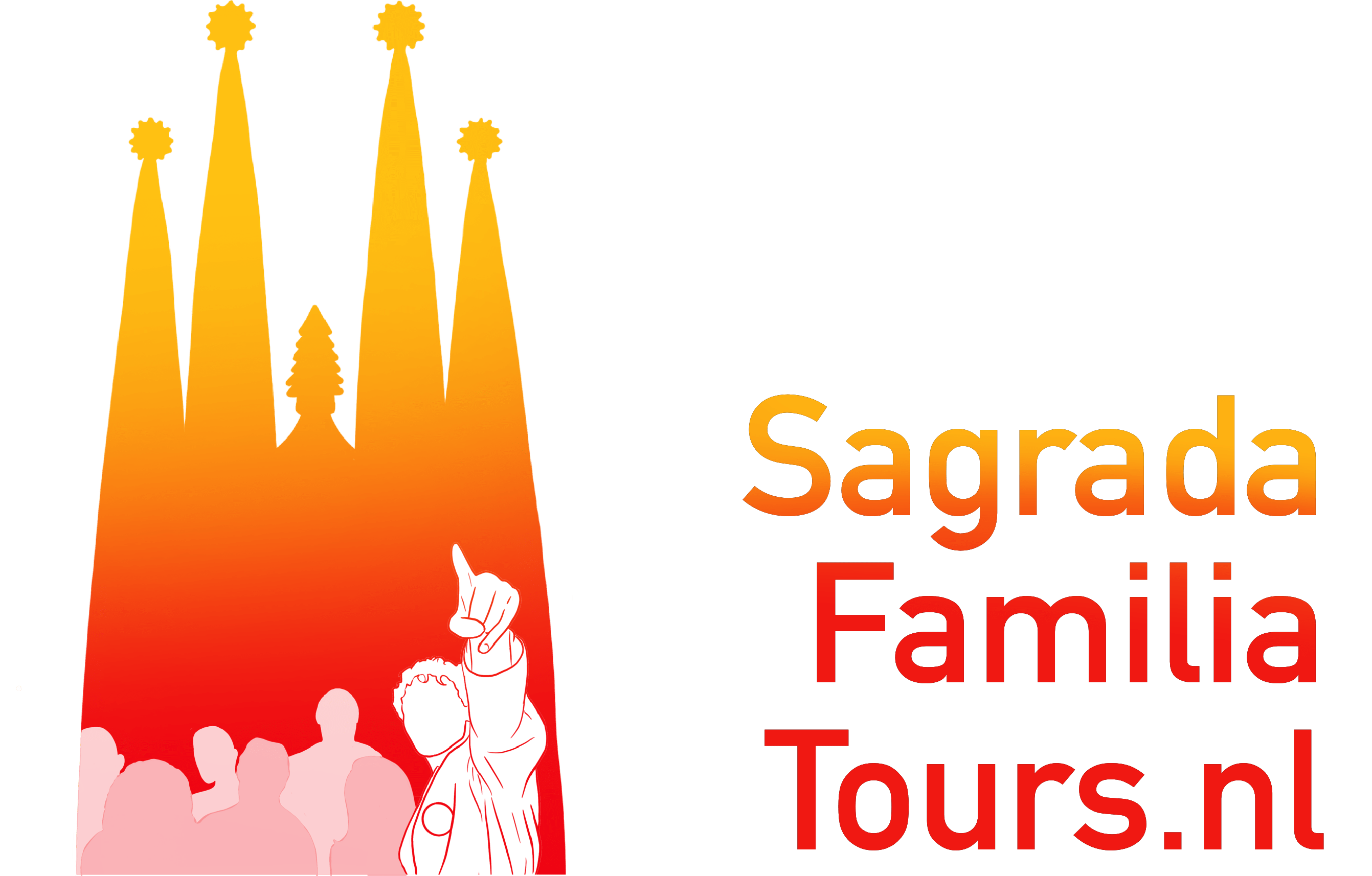 Sagrada Familia Tours - Best tour experience in Barcelona
